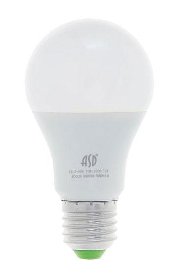 Лампа светодиодная (Е27, 11 Вт)Ручной инструмент<br><br>