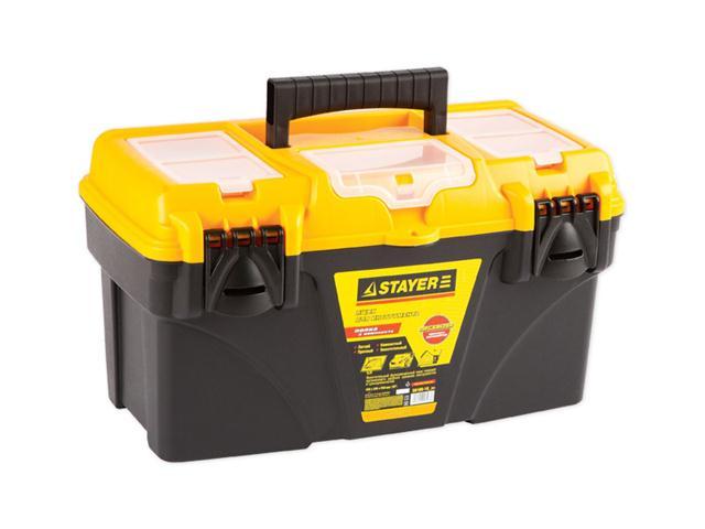 Ящик для инструмента STANDARD 18Ручной инструмент<br><br>