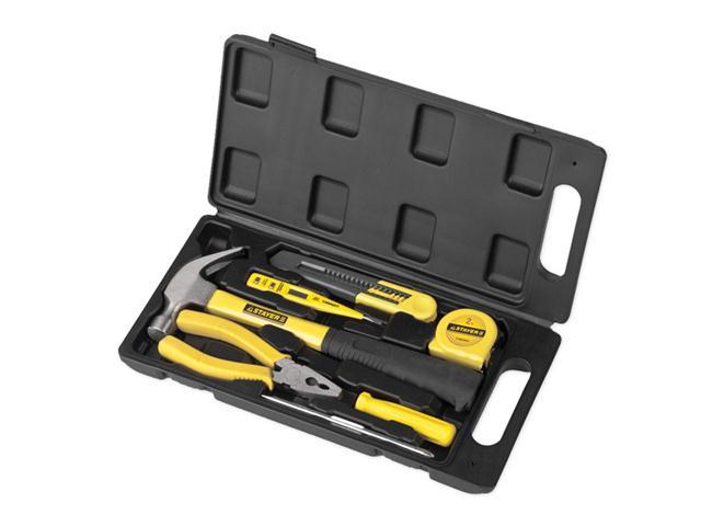 Набор инструментов Техник (7 предметов)Ручной инструмент<br><br>