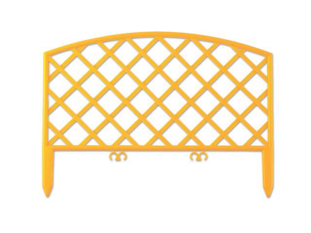Забор декоративный Плетень (28*300 см)Ручной инструмент<br><br>