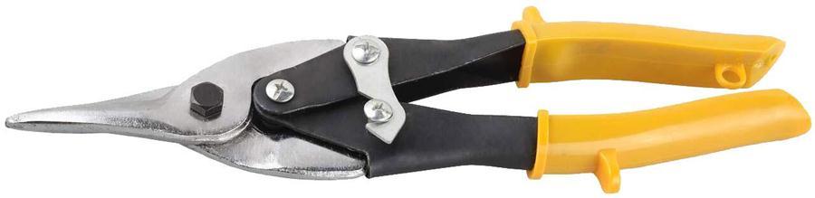 DEXX ножницы по металлуРучной инструмент<br><br>