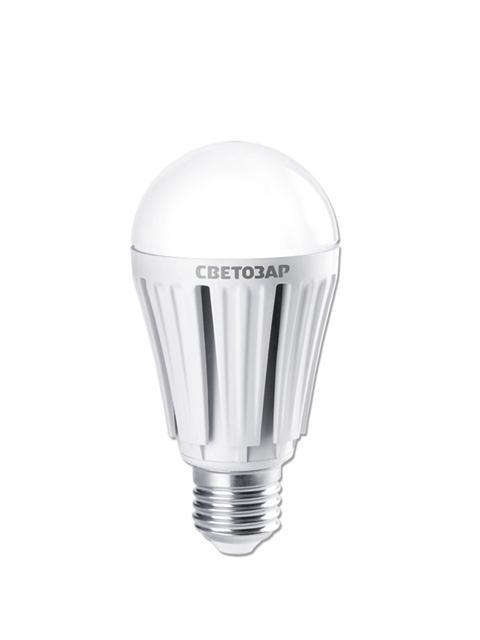 Лампа светодиодная SuperLEDРучной инструмент<br><br>